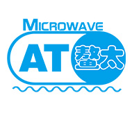 AT Microwave