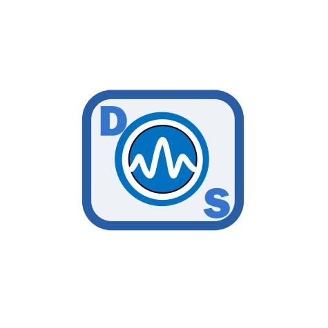 logo logo 标志 设计 矢量 矢量图 素材 图标 475_476